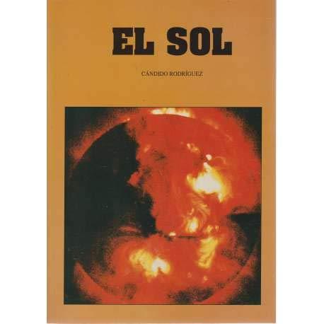 9788486639464: SOL, EL A15D *