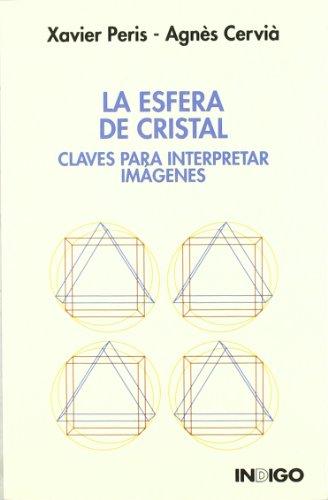 9788486668938: La Esfera de Cristal (Spanish Edition)