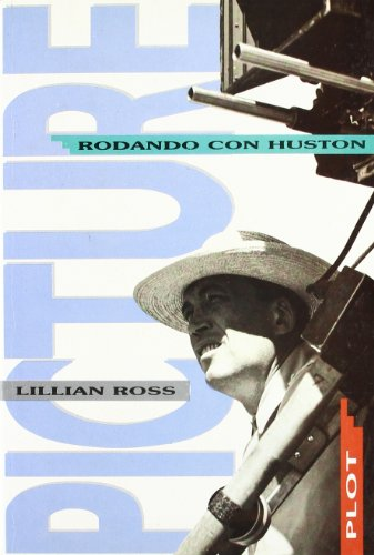 9788486702106: Rodando Con Houston (Spanish Edition)