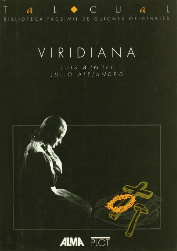 9788486702359: Viridiana (Tal cual) (Spanish Edition)