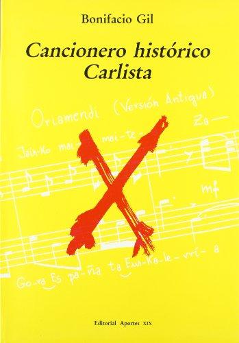 9788486745028: Tercio de Requetes Valvanera: Semblanzas y canciones (Coleccion Luis Hernando de Larramendi) (Spanish Edition)