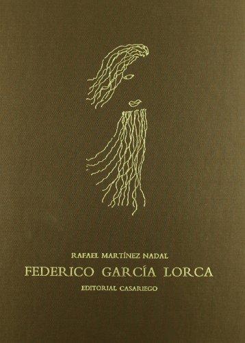 9788486760281: Federico García Lorca: mi penúltimo libro sobre el hombre y el poeta (Arte español)