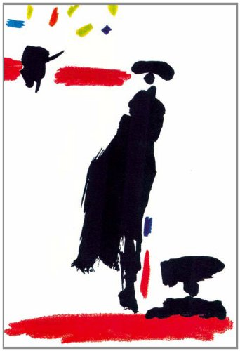 9788486760342: Llanto por Ignacio Sánchez Mejías (Arte español)