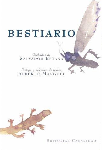 9788486760762: Bestiario
