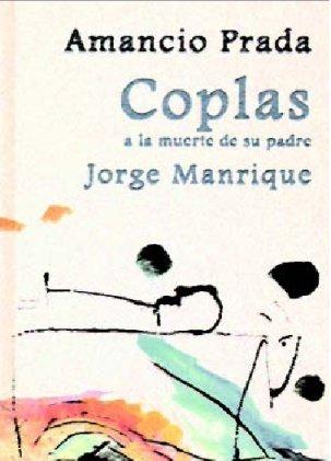 9788486760892: Tratado del socorro de los pobres (Letras Españolas)
