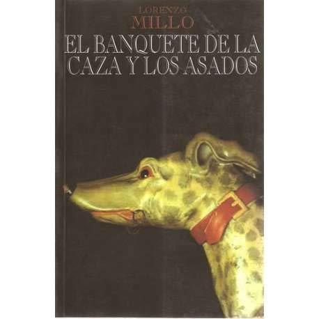 Claudio Coello y la pintura barroca madrile?a. Traducci?n de Fernando Villaverde.: NO_info