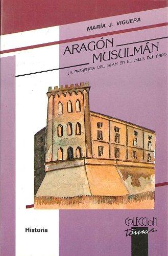 9788486778064: Aragón musulman