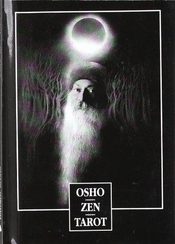 9788486797591: Osho - Zen - Tarot (Spanish Edition)