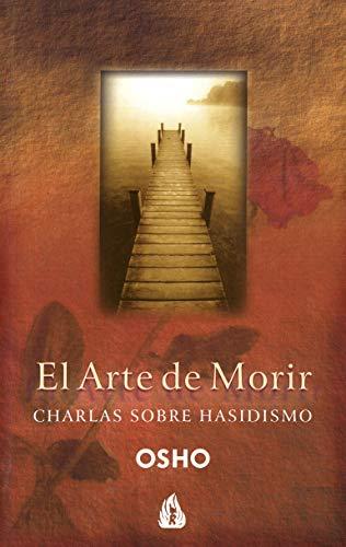 9788486797669: El arte de morir (Spanish Edition)