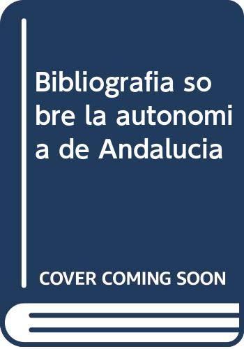 9788486810702: Aproximacion a un mito: Masoneria y politica en la Sevilla del siglo XX (Spanish Edition)