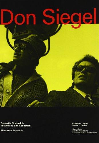 Don Siegel: VV. AA.