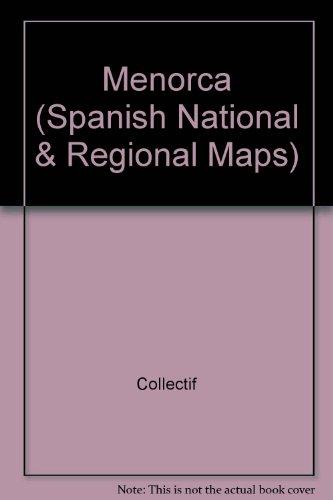 Islas Canarias Esc. 1.150.000: Mapas