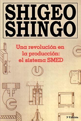 SHIGEO PDF YOKE POKA SHINGO
