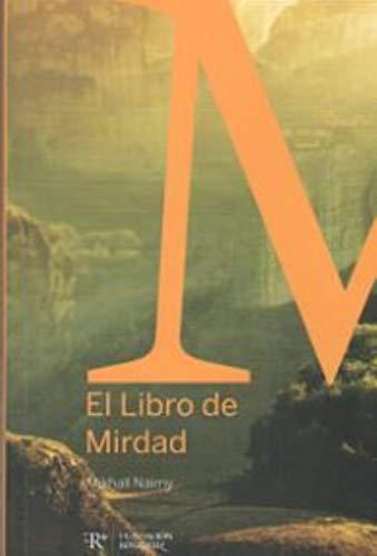9788487055461: El Libro De Mirdad