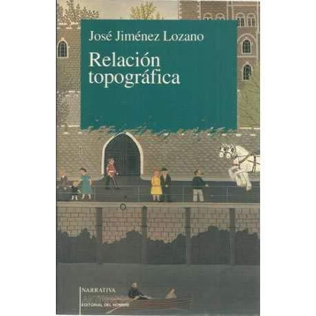 Catalogo del fondo de farmacia. Museo etnografico: Alonso Gonzalez, Joaquin-Miguel