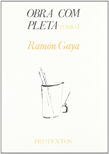 9788487101335: Obra completa ([Letras hispánicas]) (Spanish Edition)