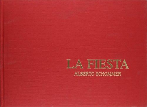 9788487120268: Fiesta, La