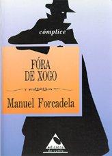 9788487126758: FORA DE XOGO