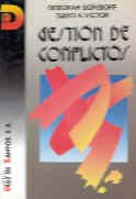 9788487189876: Gestion de Conflictos (Spanish Edition)
