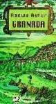 9788487198656: Granada = Garnata