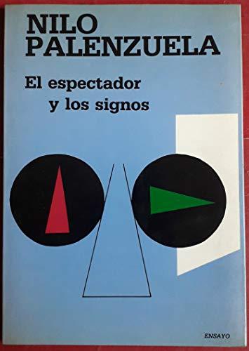 9788487205033: El portero