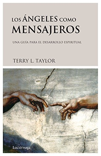 Angeles Como Mensajeros, Los (Spanish Edition) (8487232434) by Terry Lynn Taylor
