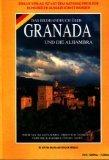 9788487282850: GRANADA Y LA ALHAMBRA (ALEMAN)