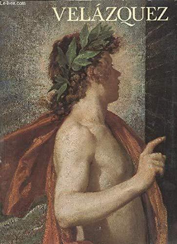 Velazquez: Museo del Prado 23 Enero /: Dominguez Ortiz, Antonio.;Perez