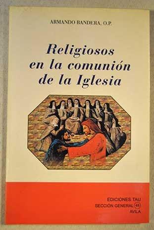 Enseñanza de la religión en una sociedad: Jesús López Medel