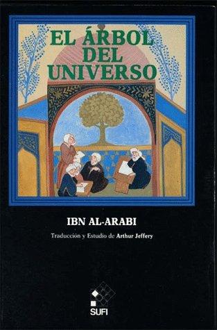 El Arbol del Universo (8487354009) by Ibn Al-Arabi