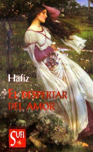 9788487354663: El despertar del Amor (Spanish Edition)