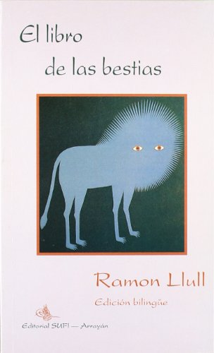 9788487354830: El libro de las bestias