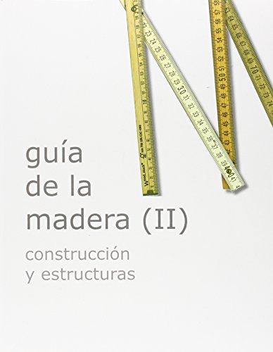 Construcción y estructuras (Paperback): Fernando . .