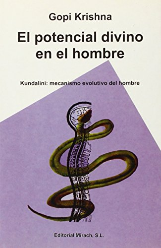 9788487476860: El Potencial Divino En El Hombre/ The Divine Possibilities in Man (Spanish Edition)