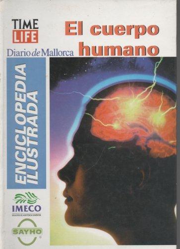 9788487502453: El Cuerpo Humano
