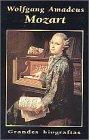 9788487507281: Wolfgang Amadeus Mozart