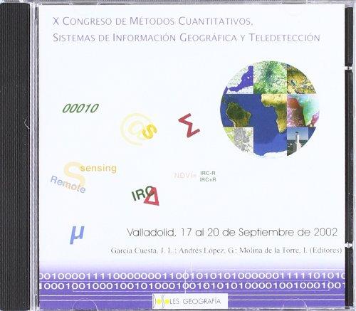 9788487528477: Las Depuraciones De La Carrera Diplomatica Española. 1931-1980