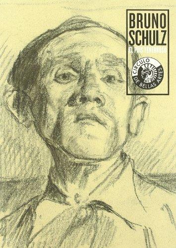 Pais tenebroso - Schultz, Bruno