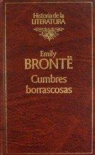 9788487634222: Cumbres borrascosas