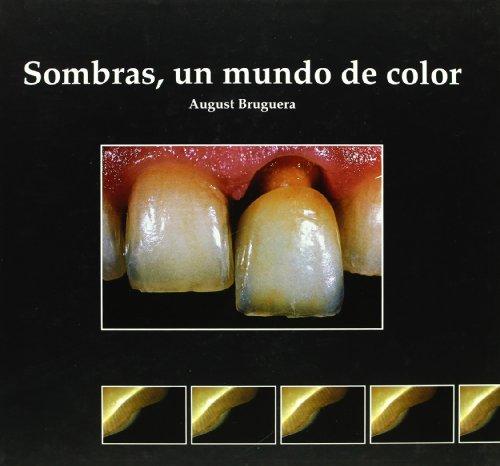 9788487673122: Shades: A World of Colour