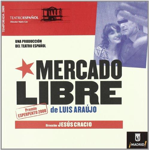 9788487744471: Mercado libre