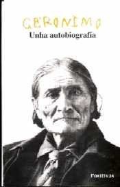 9788487783081: Gerónimo (Plural) (English and Galician Edition)