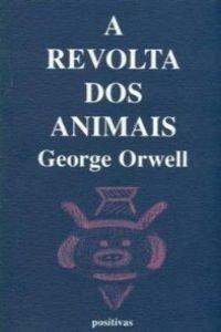 9788487783135: A revolta dos animais (Narrativas)