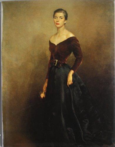 9788487819261: Luis Mosquera: (1899-1987) (Catalogación arqueológica y artística en Galicia del Museo de Pontevedra)