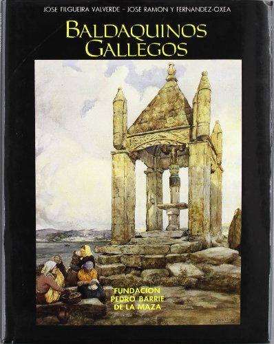 9788487819971: Tino Grandío (1924-1977) (Catalogación Arqueológica y Artística de Galicia)