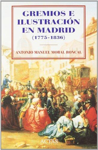 LA IDENTIFICACIÓN DE RECIÉN NACIDOS EN LA CASA REAL (1700-2000) (Madrid, 2001) - Antonio Garrido-Lestache/ Antonio Manuel Moral