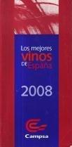 9788487980237: *GUIA CAMPSA (2008).