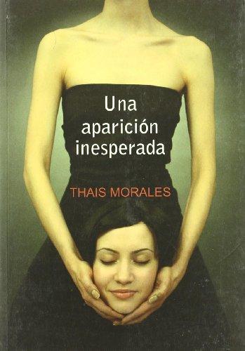 9788488052414: UNA APARICION INESPERADA (Spanish Edition)