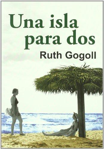 9788488052797: Una isla para dos/ An Island for Two (Spanish Edition)