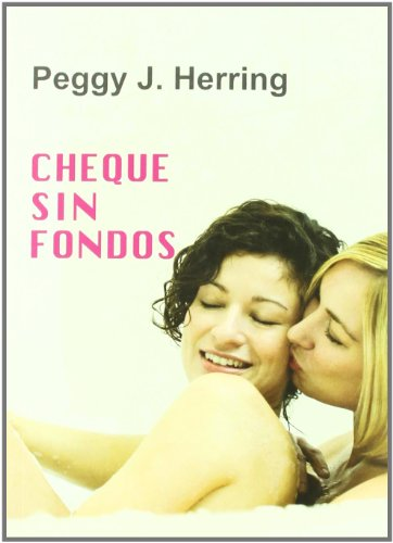 9788488052933: Cheque sin fondos/ Check without Funds (Spanish Edition)